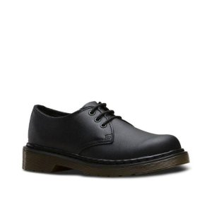 Dr Martens1461 牛津鞋 大童款