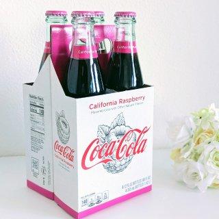 趣味可乐大测评 | 这些口味的可乐你都喝过了吗?
