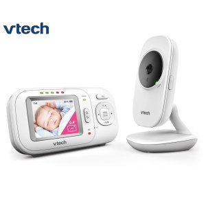 VtechBM2700 宝宝摄像头