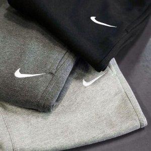 macy's官网 Nike、Puma、Champion等运动品牌促销