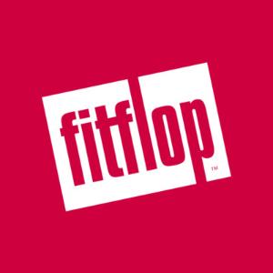 变相8折+折扣区可叠加FitFlop 全场满减来啦 人体工学设计 暴走一天也不累