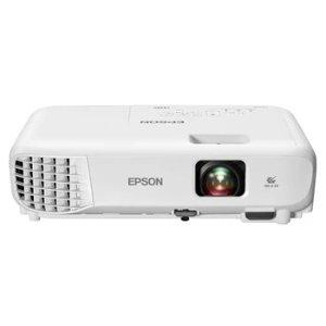 Epson VS260