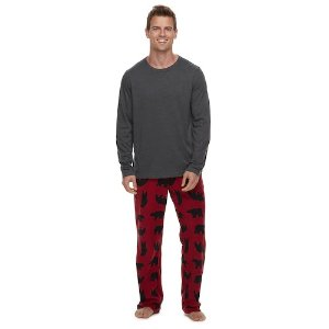 257f1720d6a Select Clearance Items   Kohl s Up to 90% Off + Extra 15% Off - Dealmoon