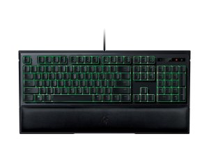 Razer Ornata Expert Revolutionary Mecha-Membrane Gaming Keyboard