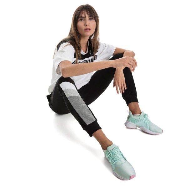 Athletics 女款运动裤
