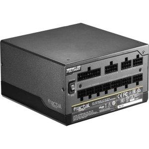 $119.99Fractal Design Ion+ 660P 660W 80 PLUS Platinum Modular PSU