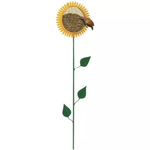 38-Inch 喂鸟向日葵
