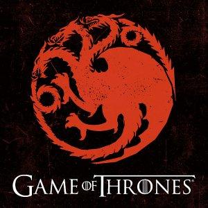 FreeGame of Thrones Dragon Theme & Select Avatars (PS4)