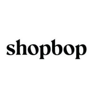满额立享7.5折 SW、Kenzo等都参加好折扣回归:Shopbop官网 正价单品热卖 折扣区也参加~