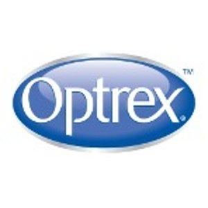 £8.99入蒸汽眼罩Optrex 英国国民护眼品牌  你的眼睛护理专家