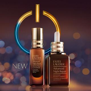 最高立减$200Estee Lauder 美妆护肤品热卖 收小棕瓶、DW 粉底液