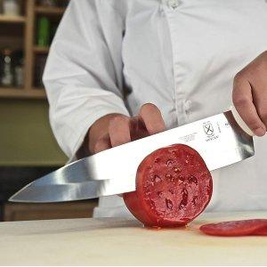 Mercer Culinary M18120 Chef's Knife, 10 Inch
