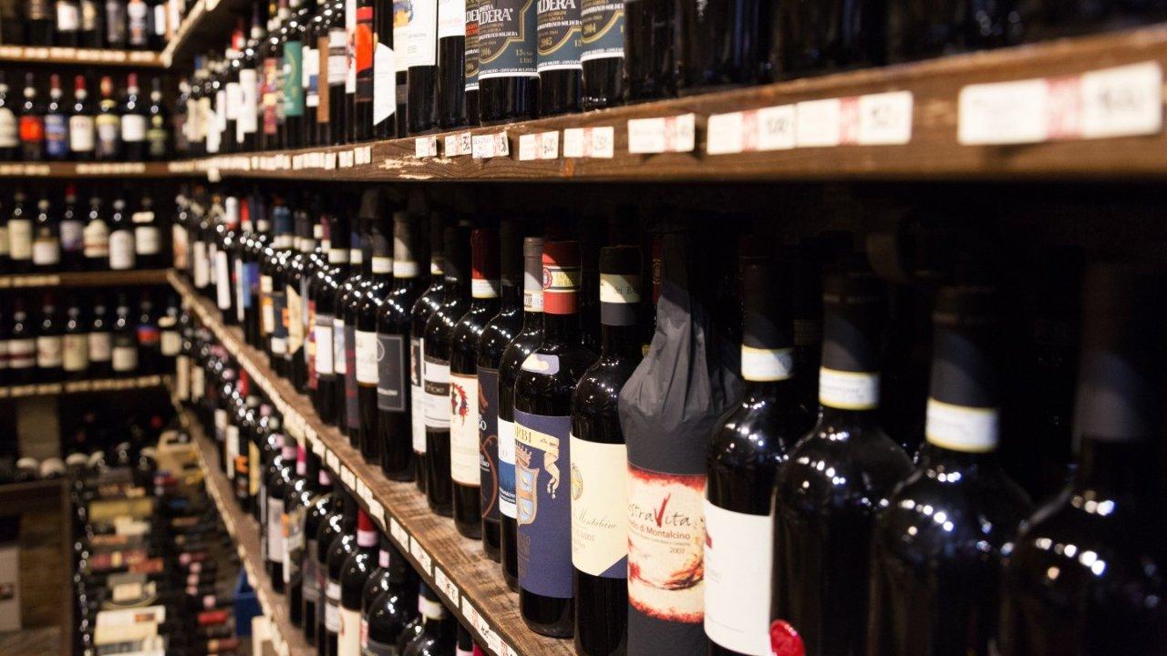 LCBO买酒攻略:香甜果味、清爽气泡、浓醇红白,总有一款杀到你 | 美食配小酌,享受大升级!