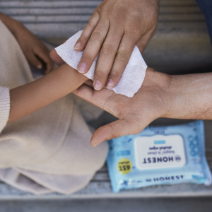 As low as $1.22Kids Hand Sanitizers, Body Wash and More