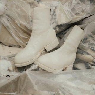 8折 收经典PL1、PL2、310折扣升级:Guidi 马皮靴黄金周热卖 百搭好看显腿长