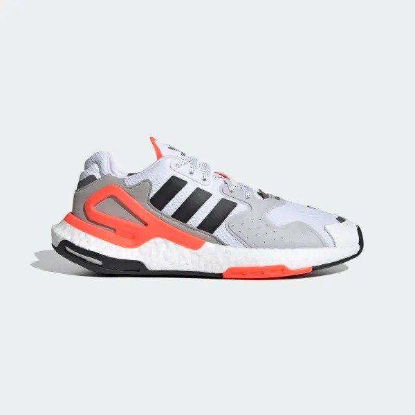 Day Jogger 男鞋