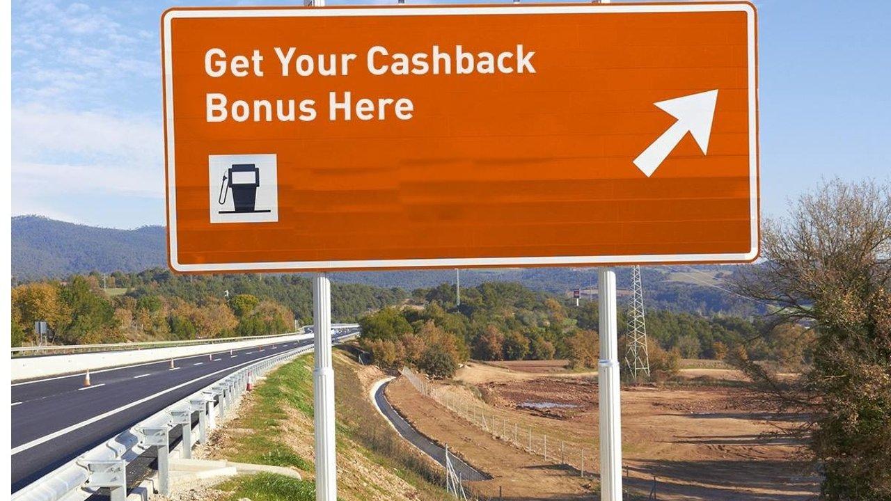 美国信用卡第三季度5% Cash Back 分类汇总
