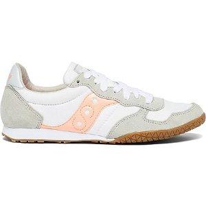 SauconyBullet 女鞋