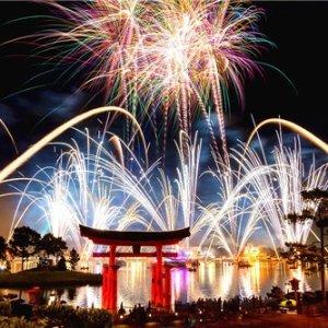 感恩圣诞亲子特推,佛州全景乐园游<7天>十三大主题乐园+两大一日游任选其二;迈阿密全览+西礁岛+大沼泽公园+西棕榈滩,天天发团,迈阿密段免费升级四星酒店