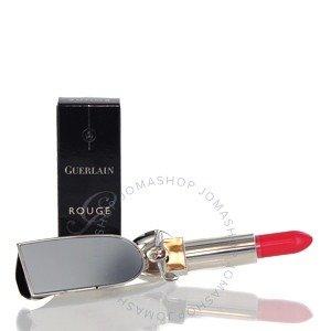 Guerlain宝石口红