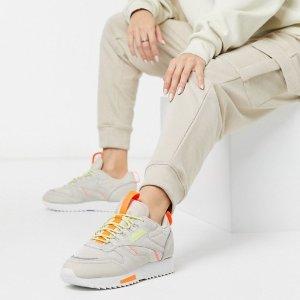 50% OffReebok Shoes on Sale