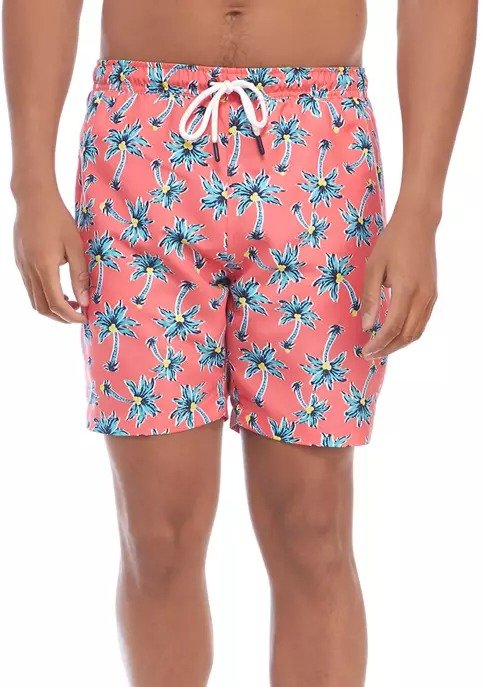 男士沙滩裤