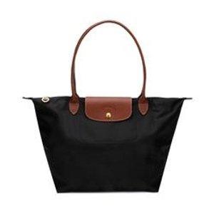 318a6ec1d849 Longchamp[Dealmoon] - Le Pliage Large Shoulder Bag