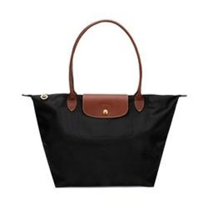 402e808daa969f Longchamp[Dealmoon] - Le Pliage Large Shoulder Bag