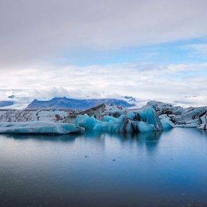 5天冰岛游记攻略文Iceland:从未与你饮冰,零下三度看景
