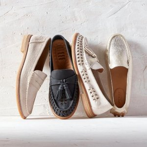 Up to 50% OffSperry Select Items On Sale
