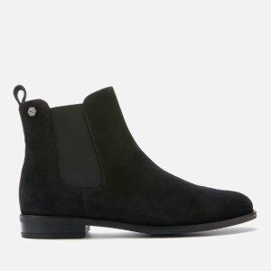 Superdry切尔西靴