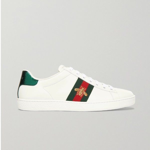 Ace 小蜜蜂鞋