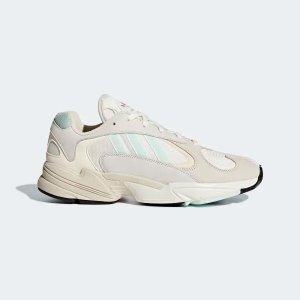 adidas OriginalsYung-1 老爹鞋
