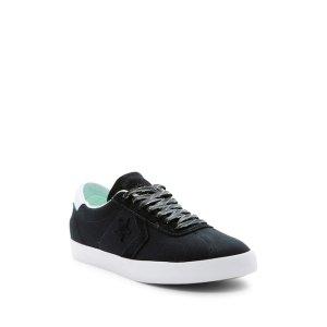 421930451b29 Converse Chuck Taylor Oxford Sneaker (Unisex). ConverseBreakpoint Pro  Oxford Sneaker (Unisex)