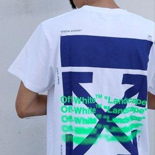 20% offLuisaviaroma Men Fashion Sale
