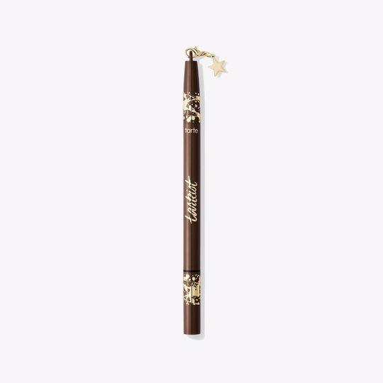 星光眼线笔