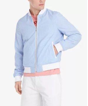 Up to 77% OffSelect Men's Coats on Sale @ macys.com