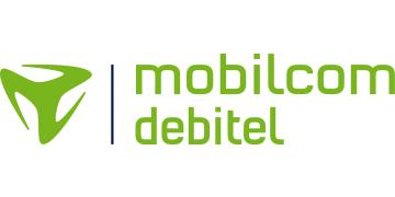 Mobilcom Debitel (DE)