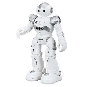 $18.49 (原价$36.99)Virhuck R2 RC 智能遥控机器人