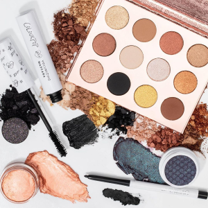 20% OffWth Select Beauty Items @ ULTA Beauty