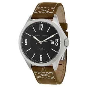 Last Day: Lowest priceHamilton Men's Khaki Aviation Watch H76665835