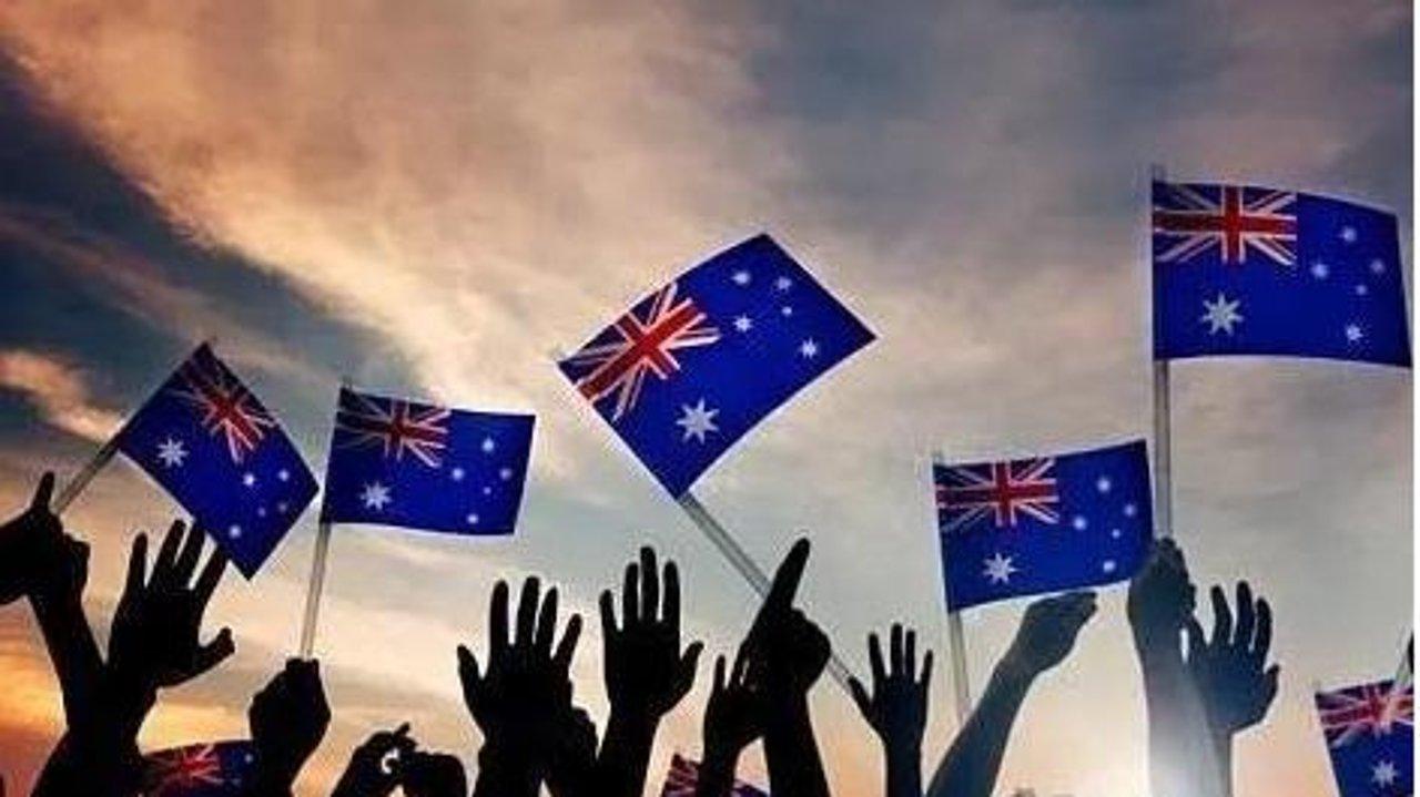 澳洲移民政策突然放宽!新州签证大幅降低要求!热门专业均可申请!