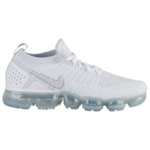 more photos c79d0 adaa7 Last Day: Nike Air Vapormax @ Eastbay Extra 20% Off - Dealmoon