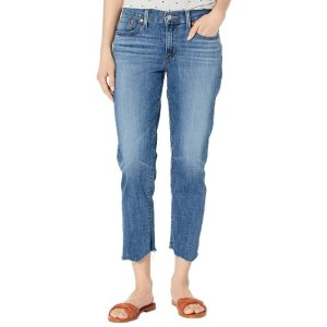 As low as $18.29 (Org.$49.99)Levi's Women's Jeans