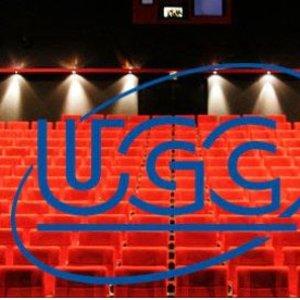 免€30手续费+送5张电影票薅羊毛:UGC无限电影卡优惠上线 畅享影院大片 看个爽看个够