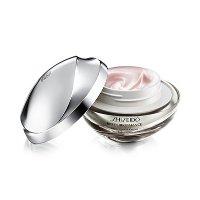 Shiseido 百优流金面霜