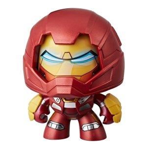 15% OffKids Marvel Toys Sale @Hasbro
