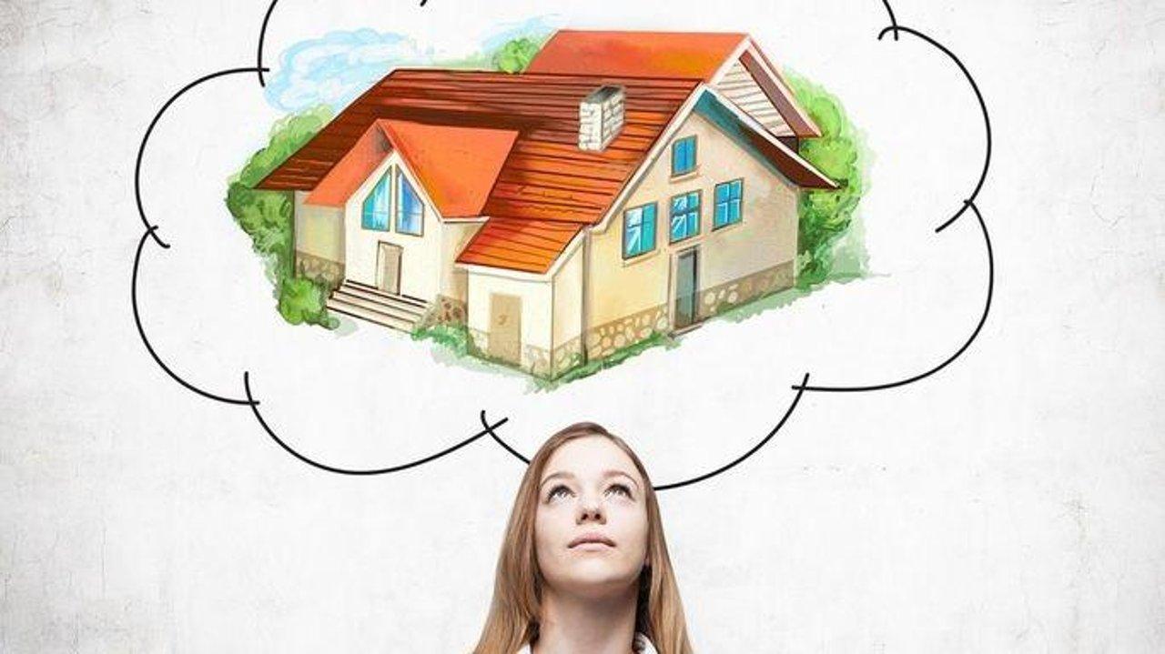 蒙特利尔岛上买房之是否需要房屋中介