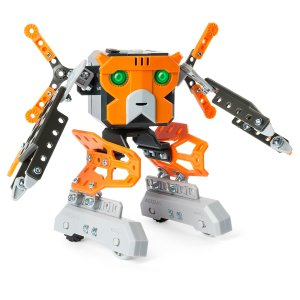 Up to 69% OffMeccano Toys Sale @ Target.com
