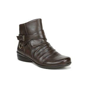 Naturalizer靴子